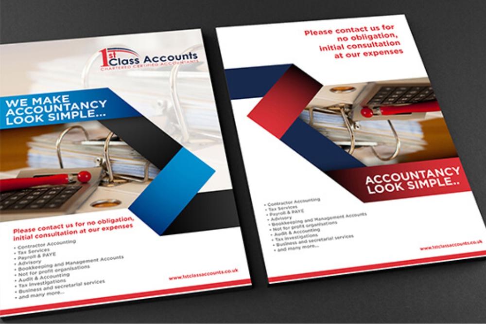 Johannesburg Graphic Designs & Printing