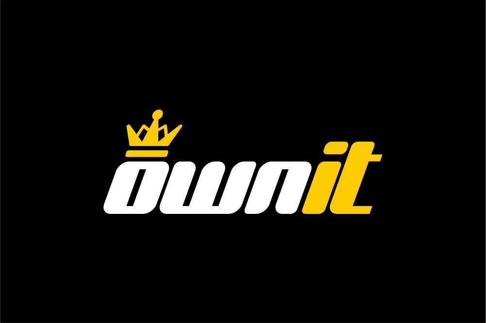 Johannesburg Logo Designers